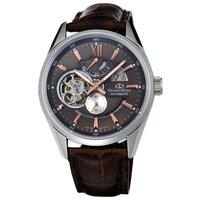 Часы Orient DK05004K