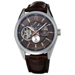 Наручные часы ORIENT DK05004K