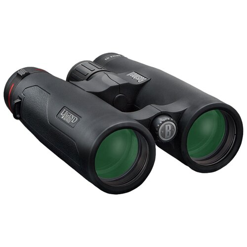 Фото - Бинокль Bushnell Legend M-Series 8x42 черный бинокль bushnell trophy xtreme