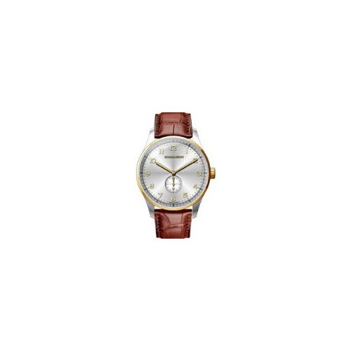 Мужские часы Romanson TL0329MC(WH) Женские часы Jacques Lemans 1-1905F