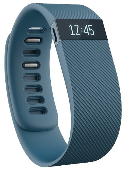 Fitbit Браслет Fitbit Charge