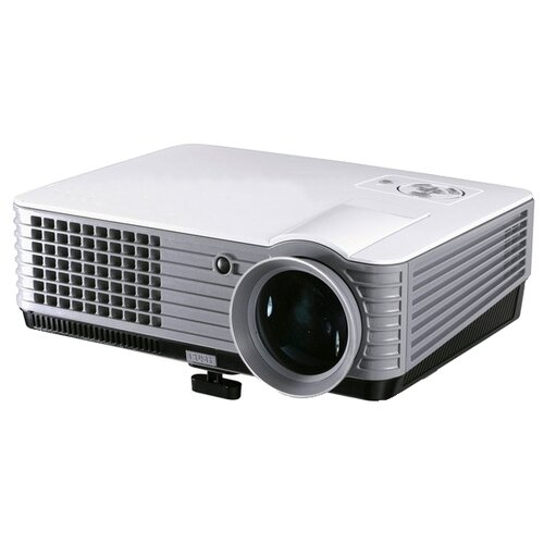 Фото - Проектор Guangzhou Rigal Electronics RD-801 delta electronics kuc1012d ak69 server cooling fan dc 12v 0 75a 4 wire