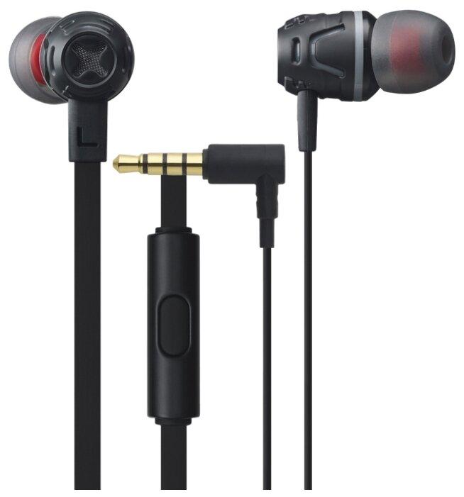 Cresyn C450S, Blue наушники с микрофоном
