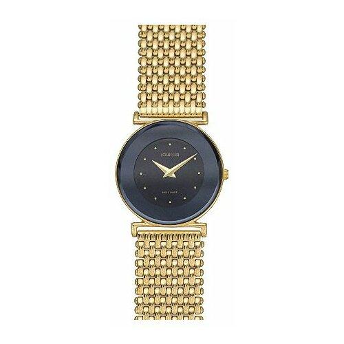 Наручные часы JOWISSA J3.022.M jowissa часы jowissa j4 226 m коллекция tiro