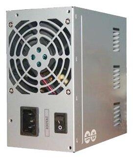 FSP Group Блок питания FSP Group Q-Dion QD350 350W