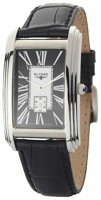 Наручные часы ELYSEE 69005
