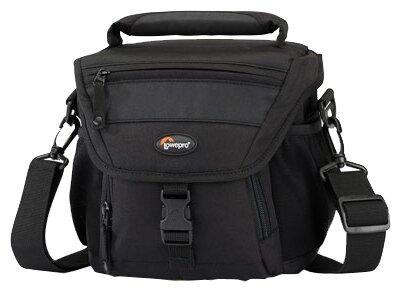 Lowepro Универсальная сумка Lowepro Nova 140 AW
