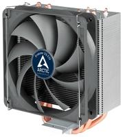 Кулер для процессора Arctic Cooling Freezer 33 CO
