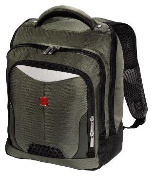 Рюкзак HAMA H-23735