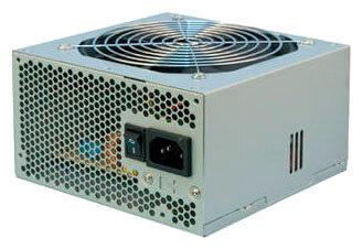IN WIN IP-P550DJ2-0 550W