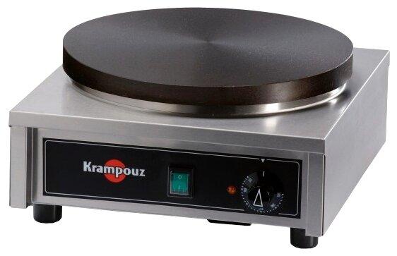 Krampouz CECIE3