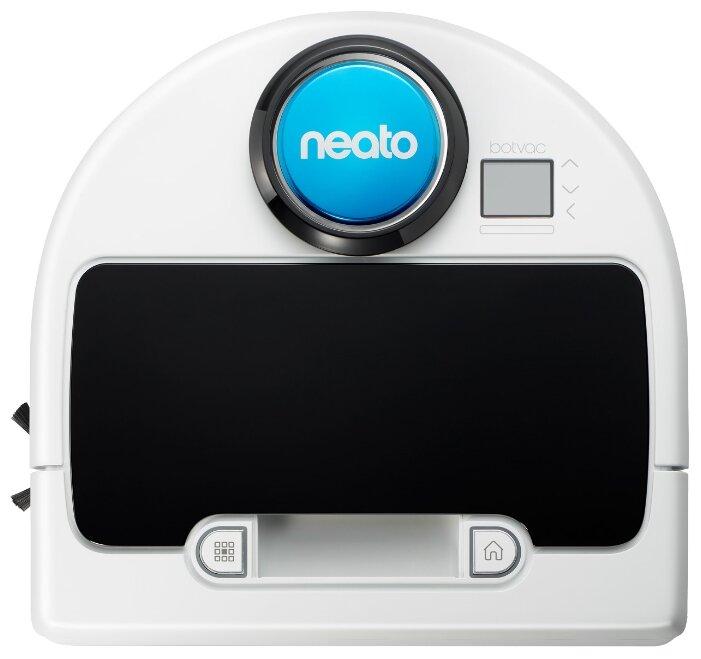 Neato Robotics Botvac D75 робот-пылесос