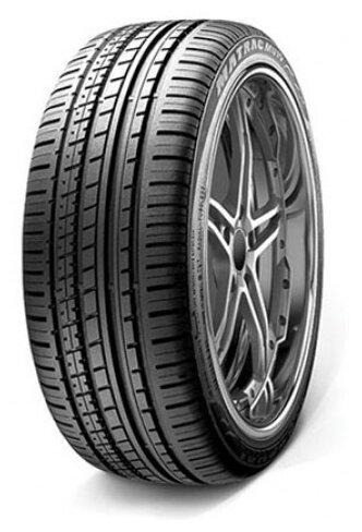 Автомобильная шина Kumho Matrac MU19 235/45 R17 94Y