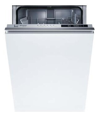 Посудомоечная машина Weissgauff BDW 4106 D (2015)