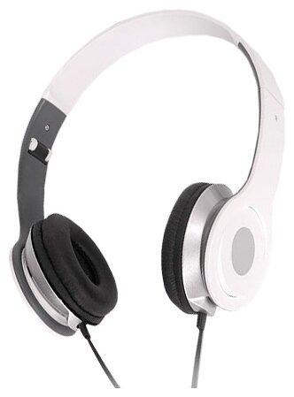 Soundtronix S-200