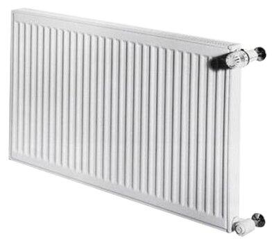 Радиатор стальной ELSEN ERK 11 500