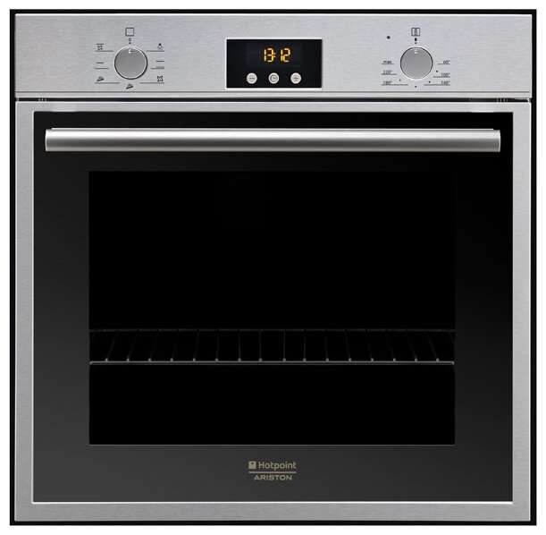 Сравнение с Hotpoint-Ariston 7OFK 638J X RU/HA