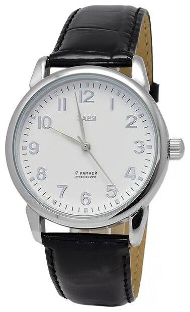 Наручные часы ЗАРЯ G5071221