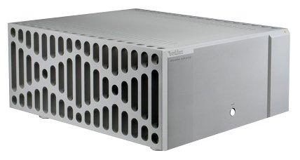 Boulder 1050 Mono Power Amplifier