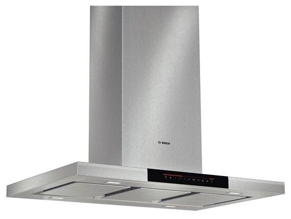 Вытяжка Bosch DIB 091 K 50 IX (DIB091K50)