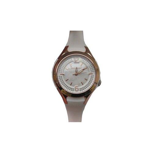 Наручные часы Steinmeyer S 091.44.23 steinmeyer steinmeyer s 191 11 31