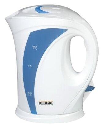 PROMO Чайник PROMO PR-EK103P