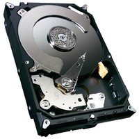 Жесткий диск Seagate SATA-III 3000Gb Barracuda ES, 6Gb/s, 7200 rpm, 64Mb buffer (ST3000DM001) ST3000DM001