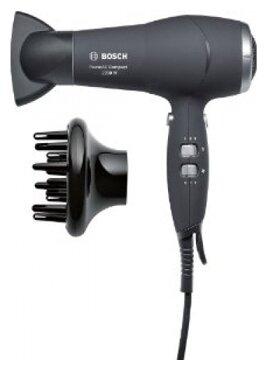 Bosch Фен Bosch PHD9940