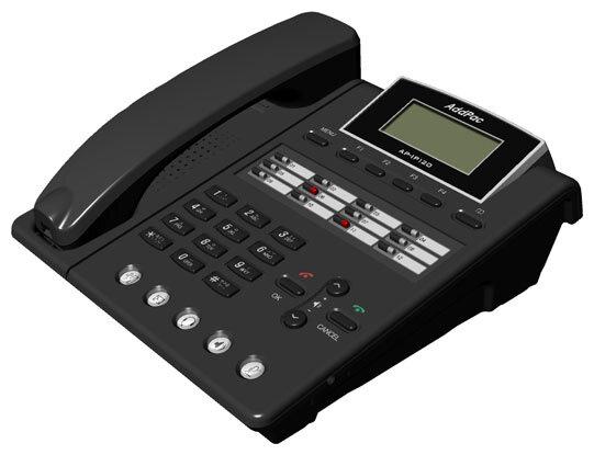 AddPac AP-IP120