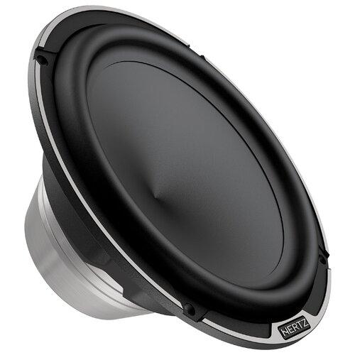 Автомобильная акустика Hertz ML 1650.3 автомобильная акустика hertz ml 1800 3
