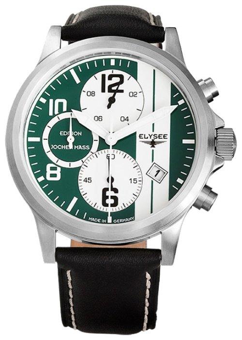e068298f Купить Наручные часы ELYSEE 18007 в Минске с доставкой из интернет ...