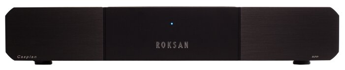 Roksan RPP Reference Phono Stage