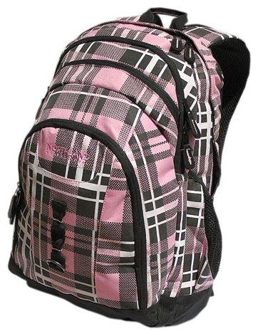 Northland рюкзак как сшить рюкзак для саксофона