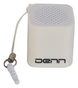 DENN DBS112