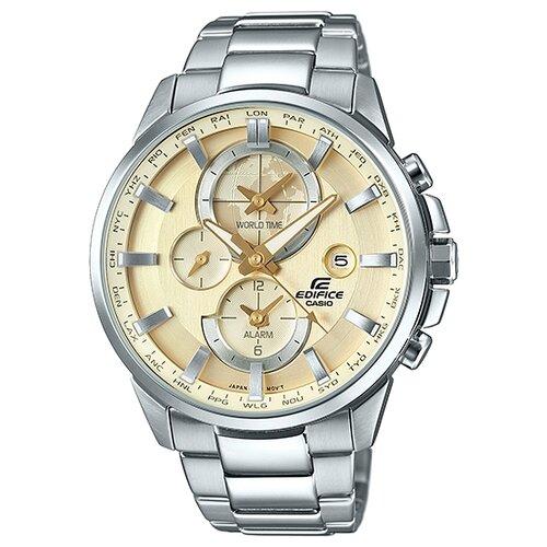 Наручные часы CASIO ETD-310D-9A casio she 3806pg 9a
