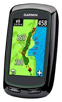 Garmin Навигатор Garmin Approach G6