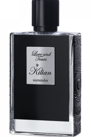 Парфюмерная вода By Kilian Love and Tears