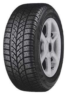 Автомобильная шина Bridgestone Blizzak LM-18 175/65 R14 82T зимняя
