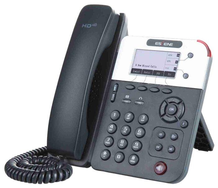 Escene VoIP-телефон Escene WS290