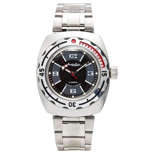 Наручные часы Восток 090510 наручные часы восток 100474