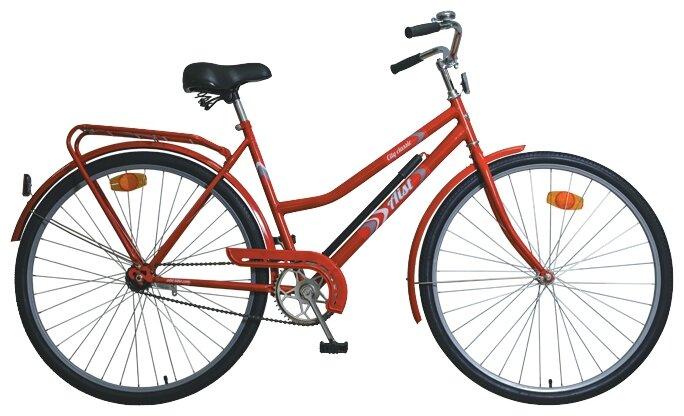 Городской велосипед Аист 28-240 (2014)