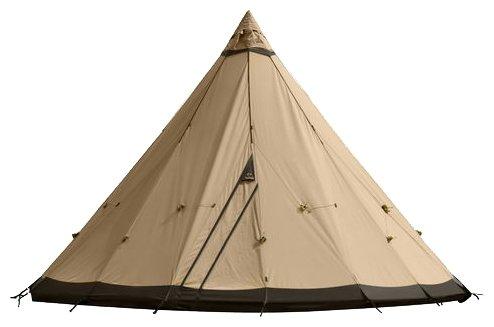 Палатка Tentipi Zirkon 15 cp