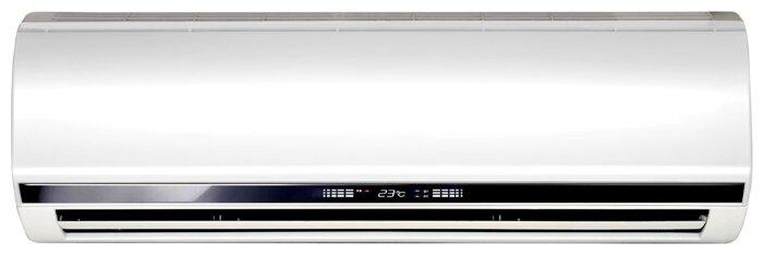 Сплит-система AUX ASW-H09A4/SAR1