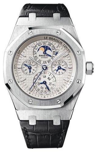 Наручные часы Audemars Piguet 26603ST.OO.D002CR.01