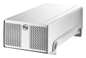 Сетевой накопитель (NAS) Coworld ShareDisk Dual Drive 250Gb