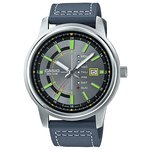 Наручные часы CASIO MTP-E128L-8A
