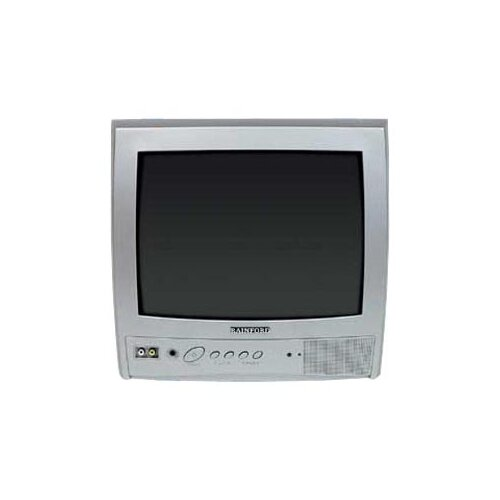 Rainford TV-3709C