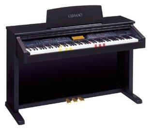 Цифровое пианино CASIO AL-100R