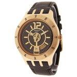 Наручные часы swatch YTG400