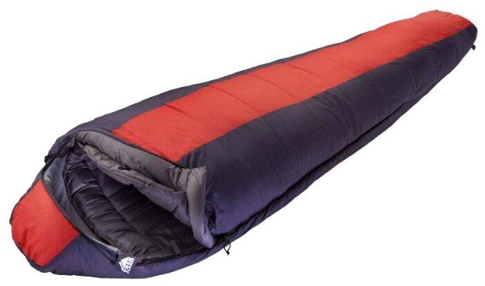 Спальный мешок TREK PLANET Bergen